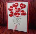 handmade%202015%20valentines%20day%20card%20with%20red%20felt%20hearts%20and%20pigment%20ink%20letters%20decor%20-%20valentines%20da-f16100[1]