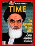 khomeini[1]