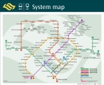 mrt_sys_map_3[1]