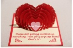 New-arrive-4pcs-creative-3D-Heart-Balls-elegant-Valentine-s-day-blessing-greeting-font-b-card[1]