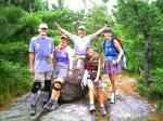 Trail photos 162