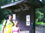 Trail photos 179