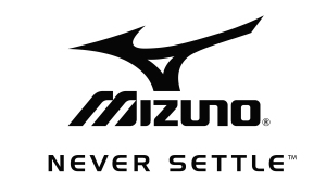 MIZUNO-Image