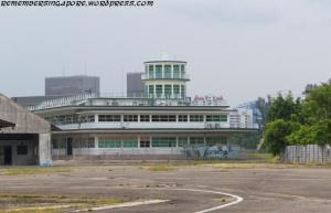 old-kallang-airport