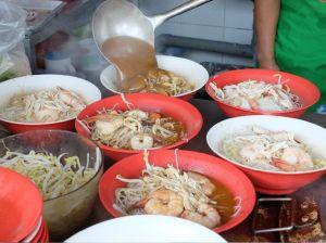 chong_choon_cafe-sarawak-stall-hungry-go-where-290415
