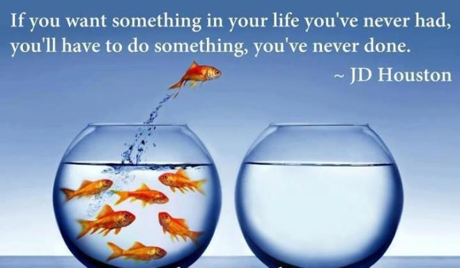 fish-quote