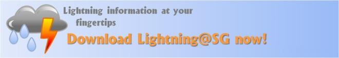 lightningsg1_nea