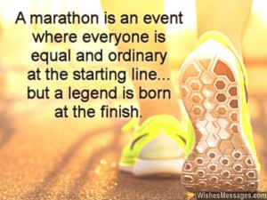 Motivational-message-for-marathon-runners-to-wish-good-luck-640x480