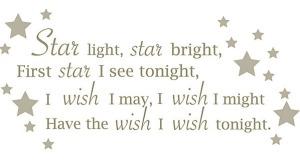 starlight,starbright-layout(46x22)