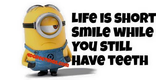 154724-Funny-Minion-Picture-Quotes