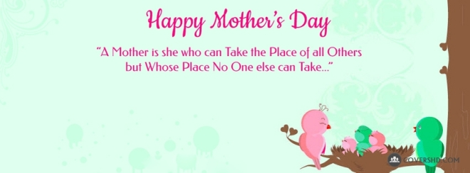 Mother-Day-Quote-Facebook-Cover