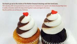 Church-shootings-Love-cupcakes