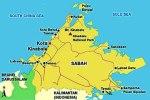 mkinabalu_map