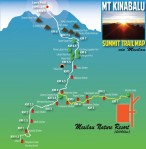 Mt-Kinabalu-Trail-Map-via-mesilau-more-detail-resized-1000x1024