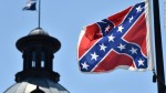 150622172639-confederate-battle-flag-sc-exlarge-169