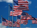 4th-of-July-Flag-Images-3