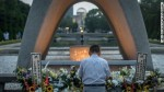 150805194742-hiroshima-memorial-0806-large-169