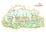 Bhutan-physical-Map[1]