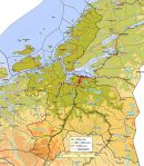 440px-Sør-Trøndelag_county_map