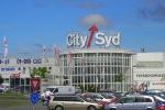 City_Syd