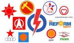 singapore-political-parties-logos