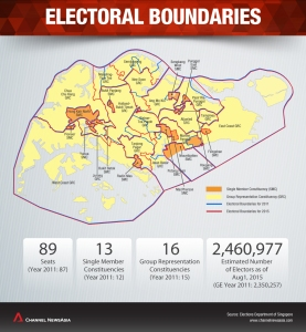 wpid-electoral-boundaries-map-data