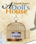 1-capture-a-dolls-house