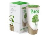 bios_urn