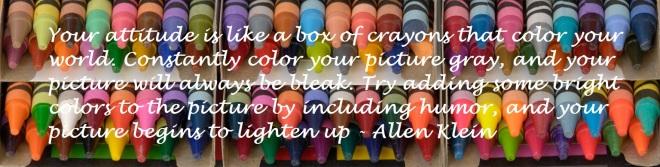 D200-crayons-sRGB