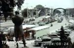 SG-1957-Traffic-in-front-of-Victoria-Memorial-Hall-Anderson-Bridge