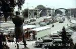 SG-1957-Traffic-in-front-of-Victoria-Memorial-Hall-Anderson-Bridge