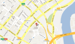 Suntec-City-Mall-Singapore-MAP1