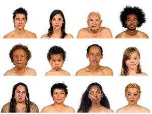 07mag-multiracial-master675