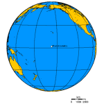 440px-Orthographic_projection_over_Kiritimati