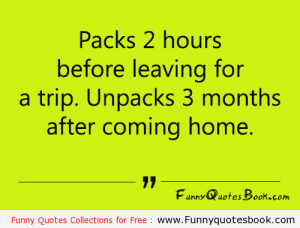 funny-quote-about-packing-luggage