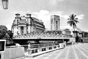 bangkok-travelbug-esplanade-1950s