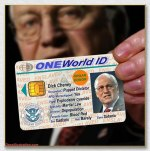 one-world-ID