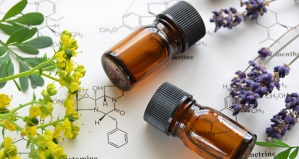 Heal-Your-Gut-with-Essential-Oils