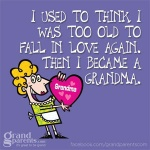 7b5988a4fb99417314fdd5ddfc7115ab_too-old-fall-love-grandma-fb-quote_300x300_gallery