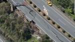 160415090327-06-japan-earthquake-0415-exlarge-169