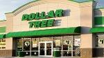 dollar-tree-1