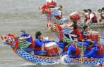 Dragon-Boat-Festival-600x384
