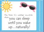Summer vacation4