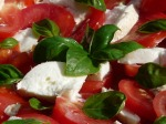 tomato-and-mozzarella-salad-8829_640