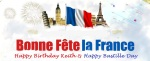 bonnefettelafrance - Copy