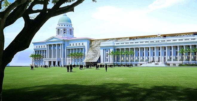 building-2008