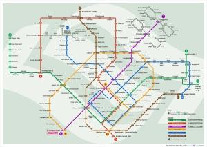 new-mrt-stations-2014