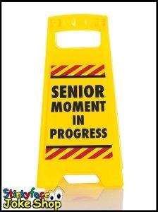 Senior_Moments_7e4382b9-0169-4665-854c-4612d08bd99e_2048x2048