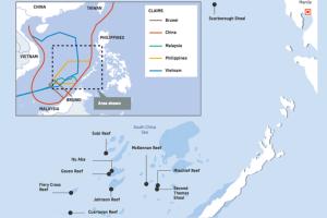 southchinasea-disputedlandmasses3