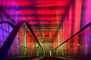 tunnel_of_light_1_s